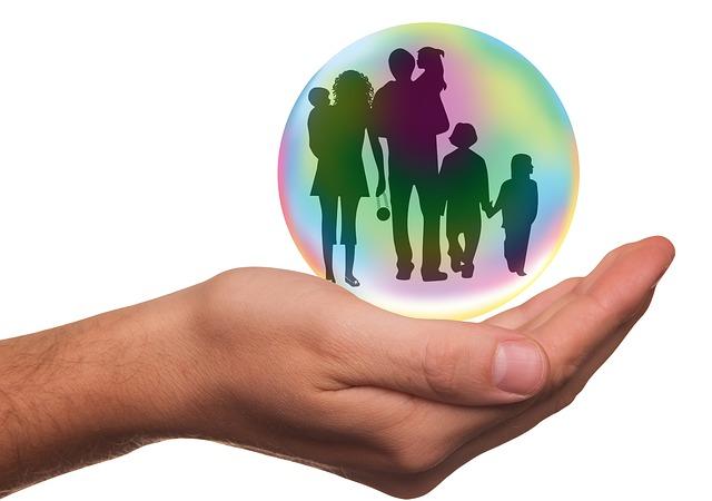 rodina v bublině.jpg