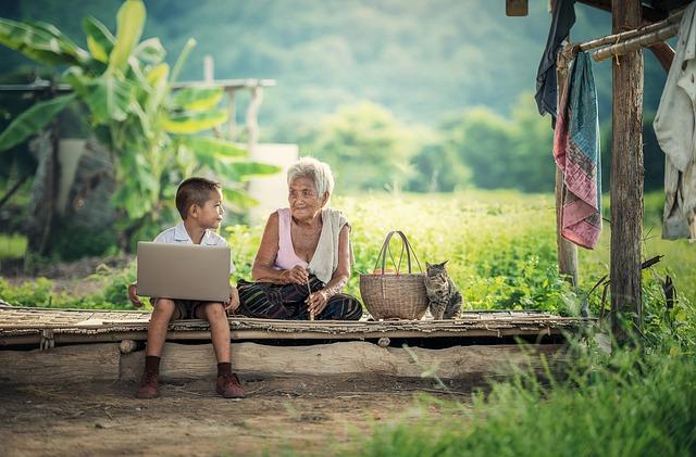 vietnamská babička.jpg