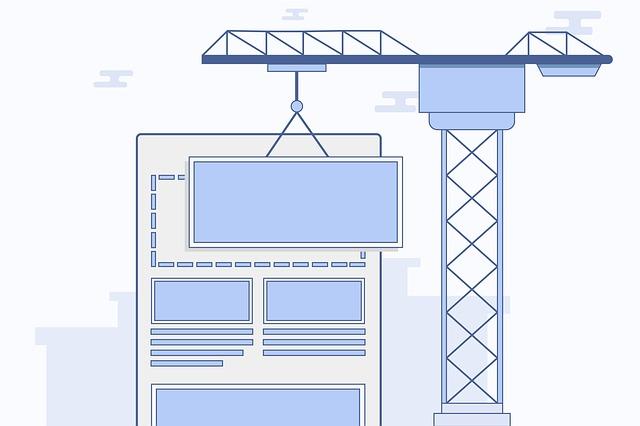 digitální návrh.jpg