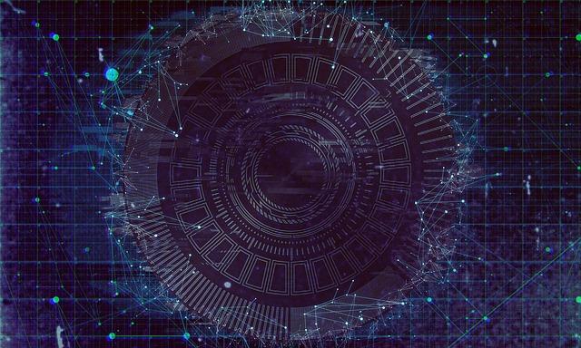 Představa propojení dat
