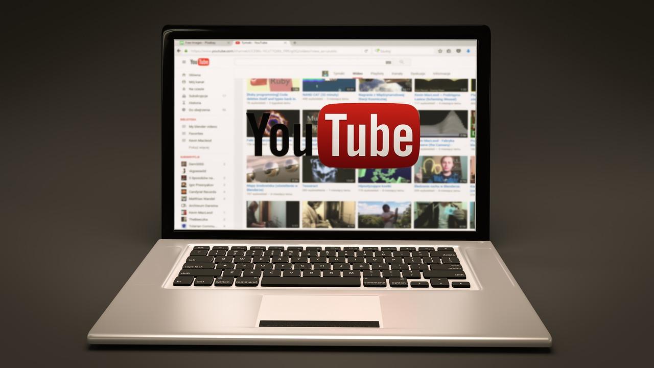 """Je vhodné hledat """"best YouTube downloader""""?"""